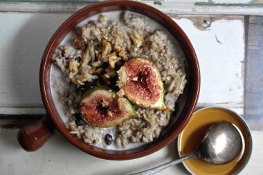 Buckwheat-porridge-Graded-Wide-
