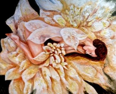 _femininity__floral__still_life__00f6bd50c1ef688077e0e01e0ab2ee4f