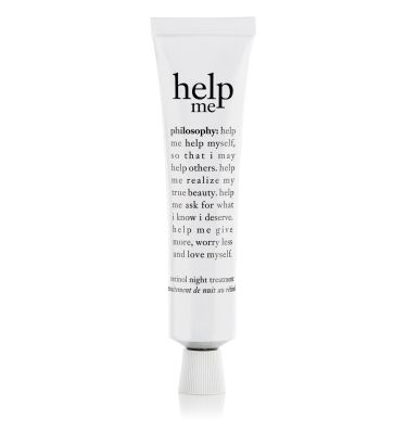Acne Scars Miracle Cream
