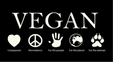 Some serious side effects you need to seriously consider before becoming Vegan!