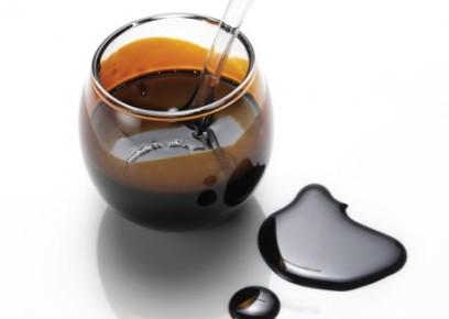 blackstrap_molasses-458x326