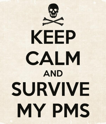 keep-calm-and-survive-my-pms