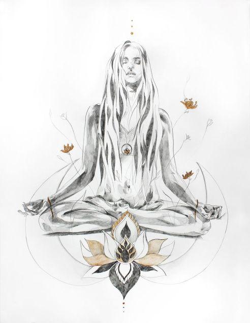 b51b7330947ba6152dea8c1fc62f2d87--yoga-tattoos-yoga-tattoo-ideas