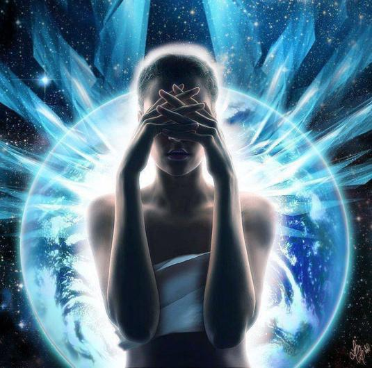 awakening-woman