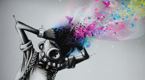 consciousexplosion-672x372