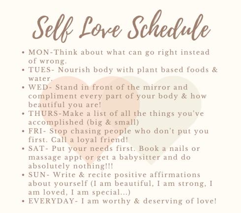 SELF-LOVE-SCHEDULE-1