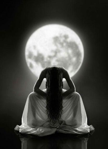 the-dark-night-of-the-soul2
