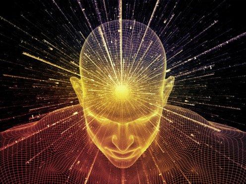 Psychic-Abilities