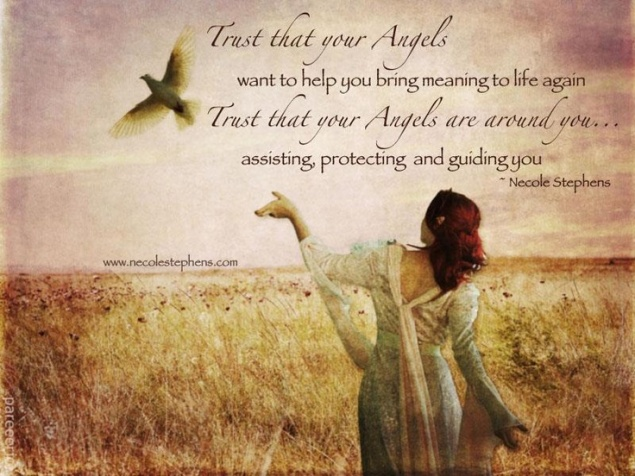 trust-that-your-angels-want-to-help-you-bring-meaning-to-life-again-trust-that-your-angels-are-around-you