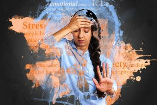 stress-2902537_480