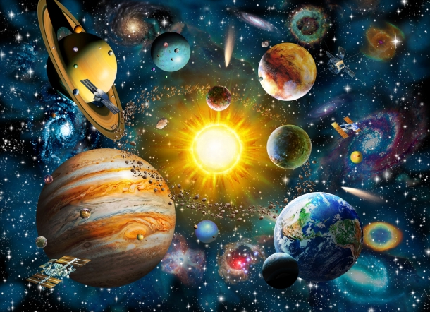 23693-oursolarsystem